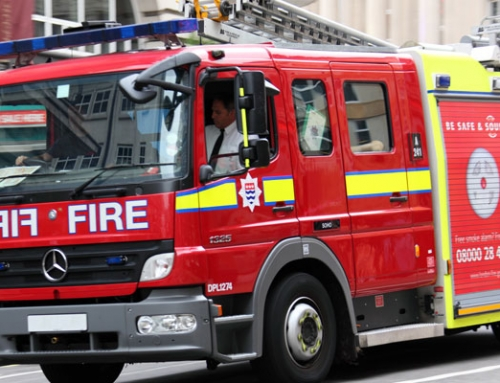 Hertfordshire businesses racked up 42 fire offences