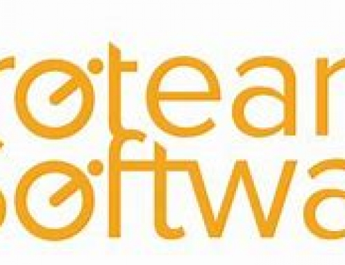 T. J. Fire & Security connect with cutting edge Protean Software
