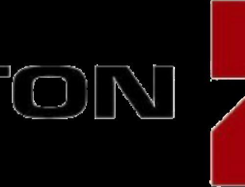 Update on life expectancy of Ziton fire alarm detectors