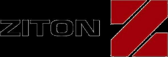 ziton-logo